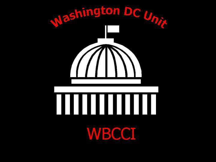 wdcu-new-logo.JPG