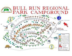 BullRunCamping MapFullColor
